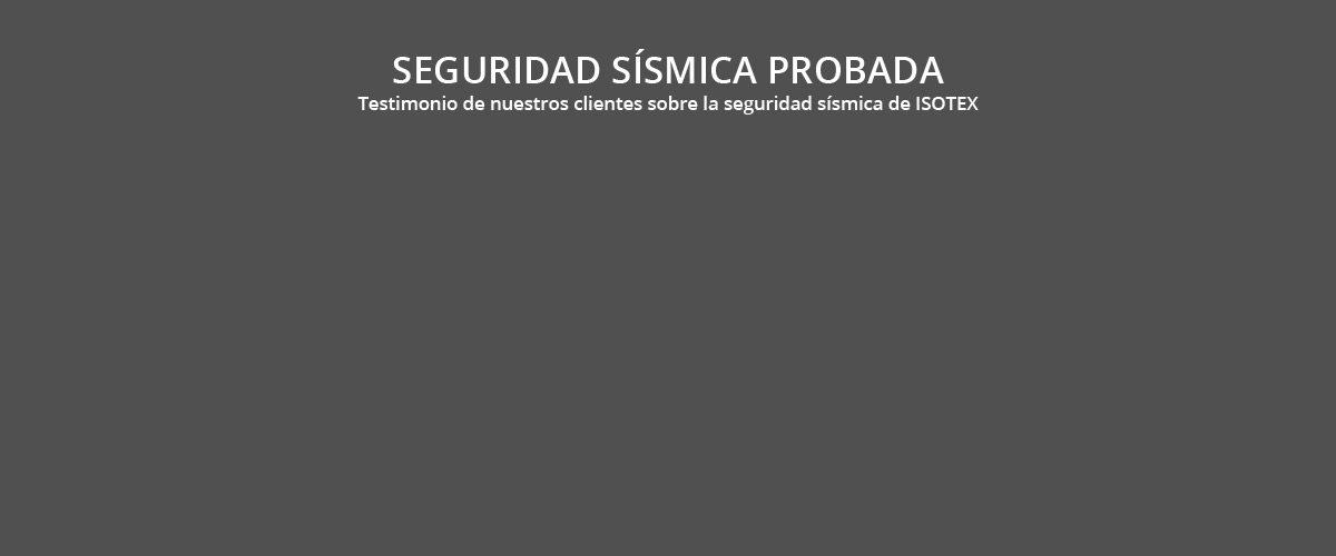 ES_bg_slideshow_sisma