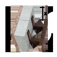 blocco-correa-solaio-isotex-200x200